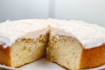 French vanilla party cake_-4