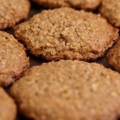 SLK oatmeal cookies-2
