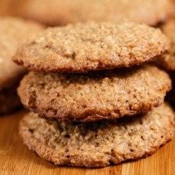 SLK oatmeal cookies-3