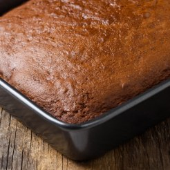 Chocolate walnut cake-2