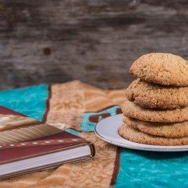 Sugar cookies-3