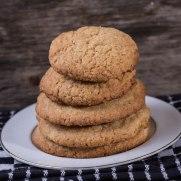 Sugar cookies-4