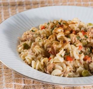 Tuna pasta++-3