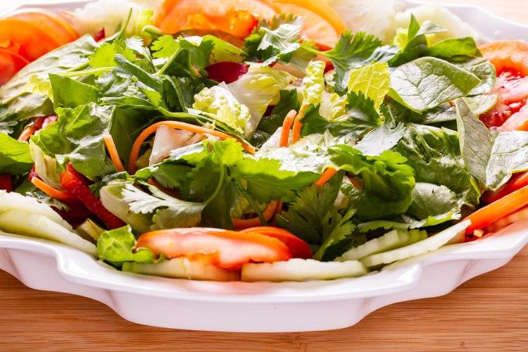 salad bowl-2