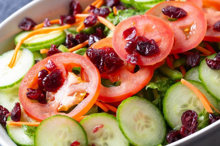 spring salad-4