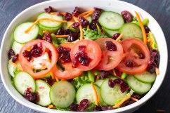 spring salad-5