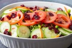 spring salad-6