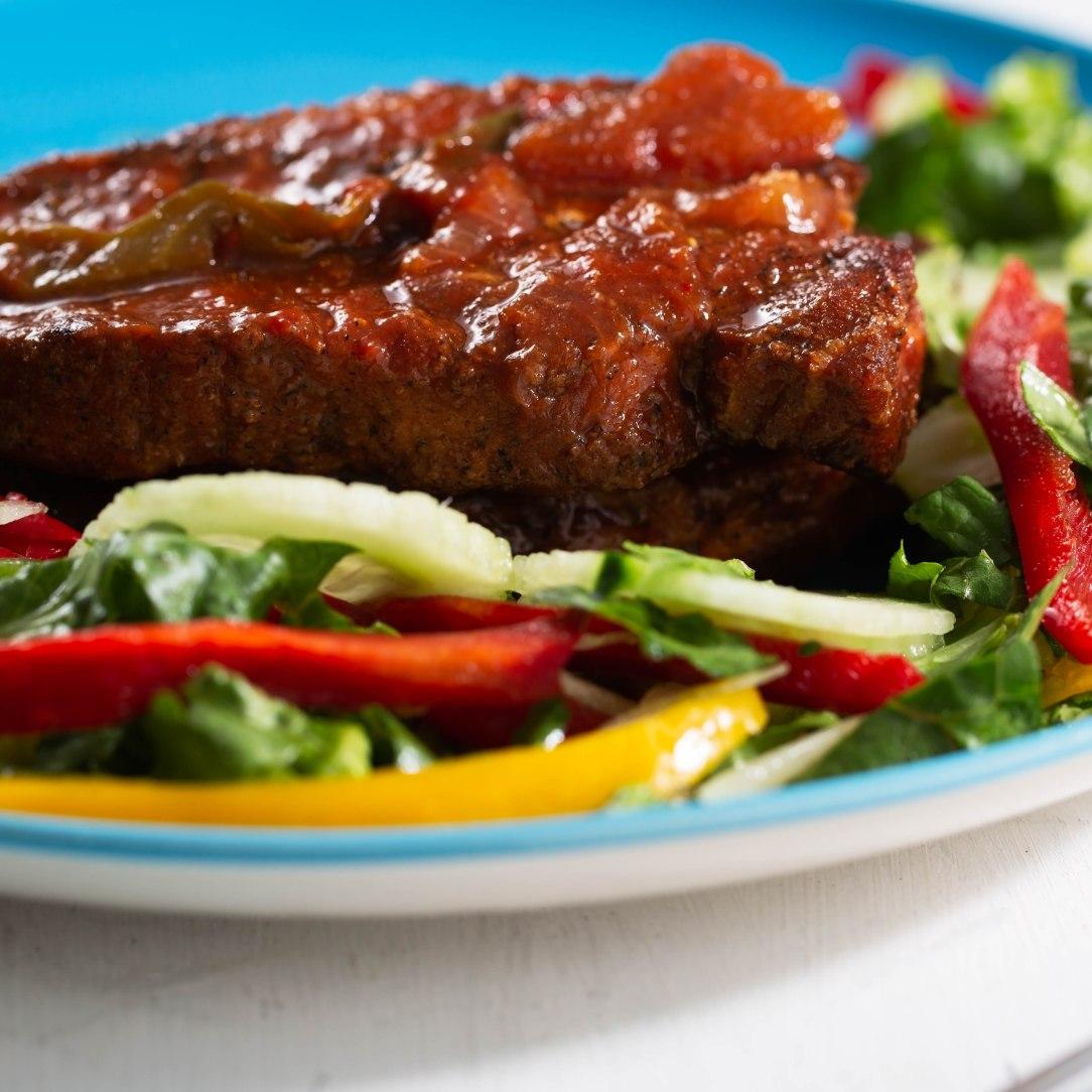 pork chops-14