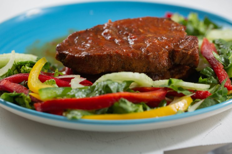 pork chops-15
