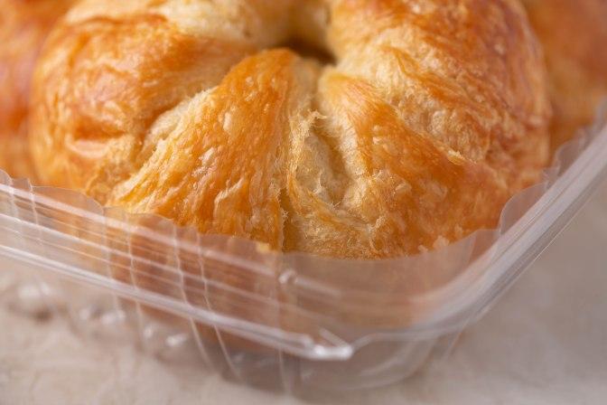 180818-Butter croissants-005