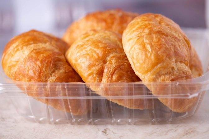 180818-Butter croissants-009-2