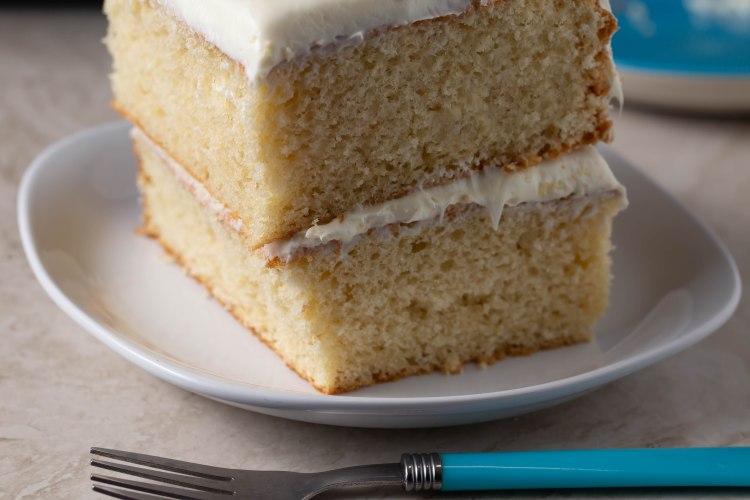 French vanilla cake (1 of 1)-4