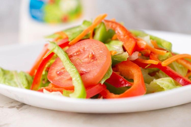 Garden salad (1 of 4)
