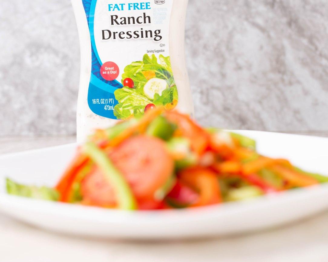 Garden salad (2 of 4)