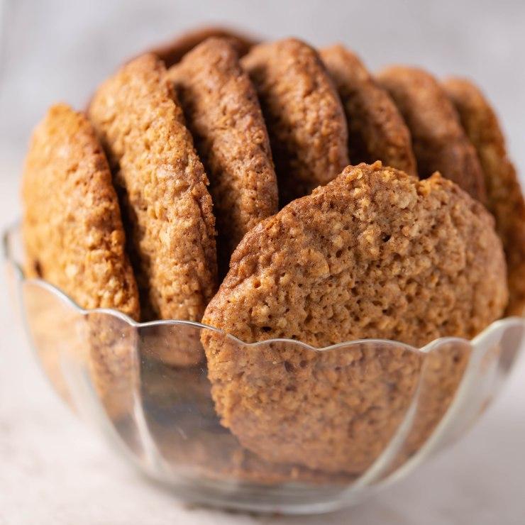 oatmeal cookies (1 of 1)-2