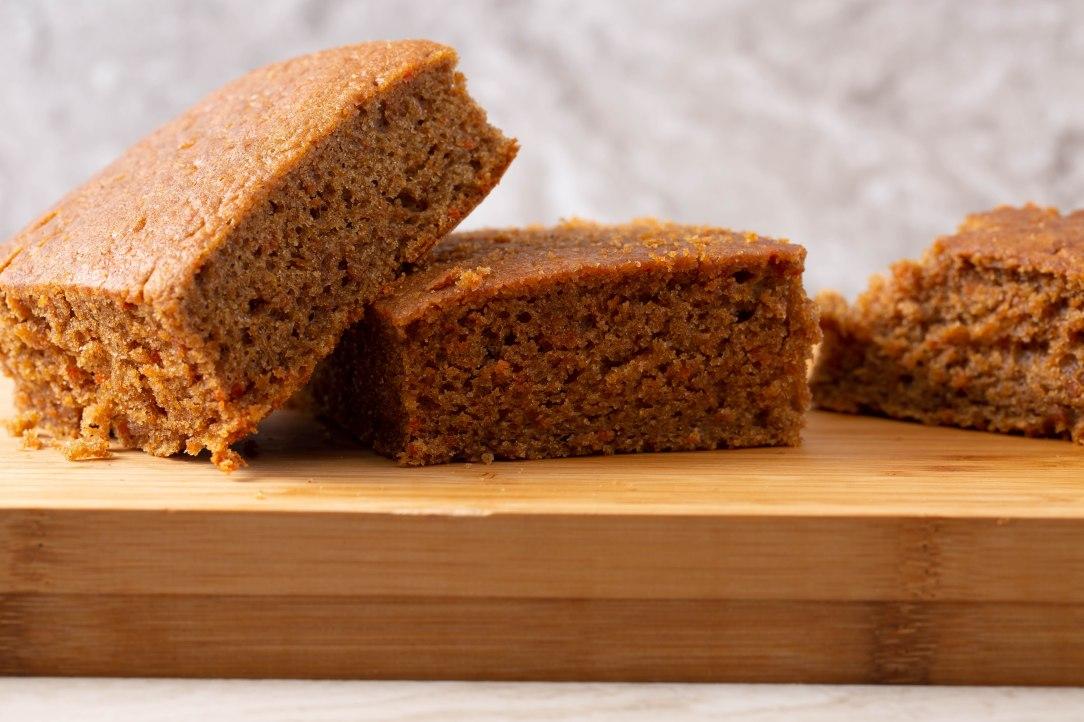 Carrat cake (1 of 1)
