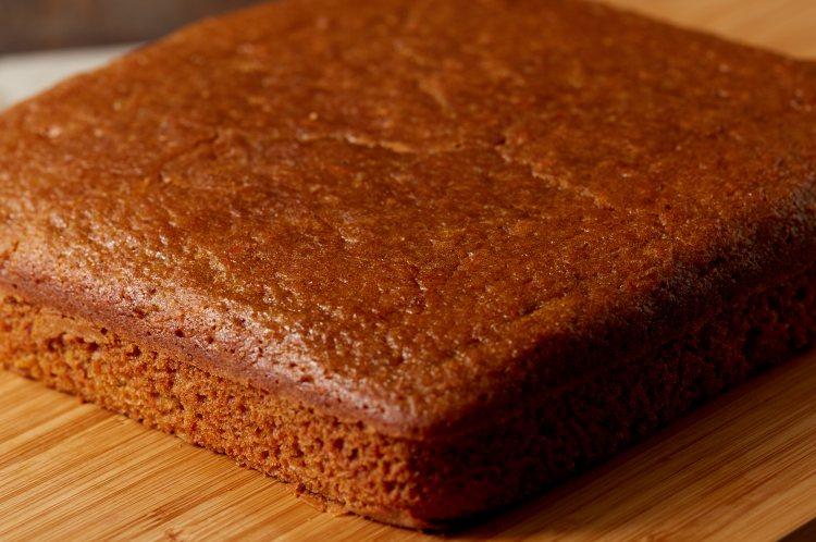 Carrot cake_1