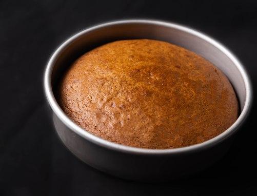 gingerbread cake (1 of 1)-2