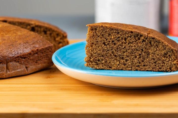 gingerbread cake (1 of 1)-3