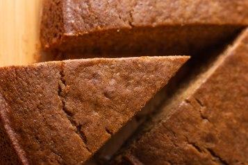 gingerbread cake (1 of 1)-5