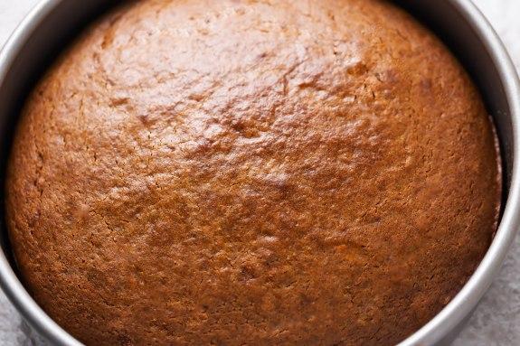 gingerbread cake (1 of 1)