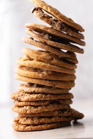 Macadamia nut cookies (1 of 1)-2