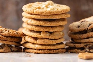 Macadamia nut cookies (1 of 1)