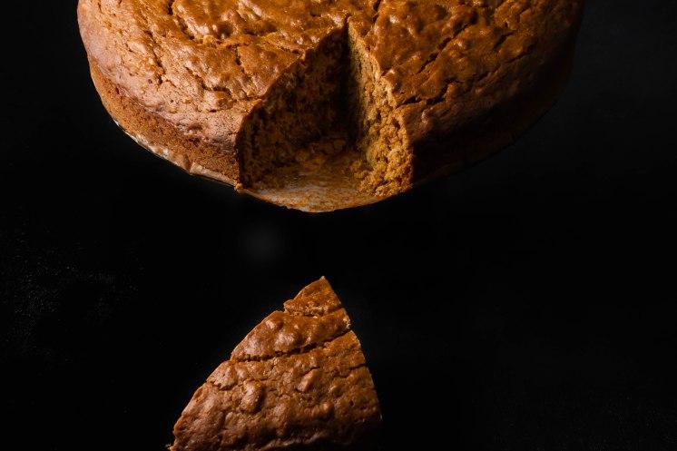 gingerbread oatmeal cake (1 of 1)-5