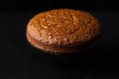 gingerbread oatmeal cake (1 of 1)-6