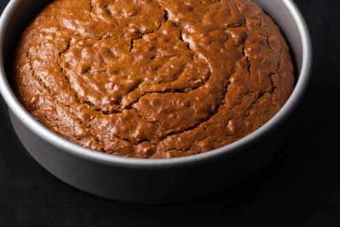 gingerbread oatmeal cake (1 of 1)-7